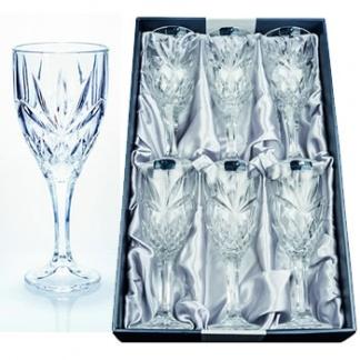 adare-wine-glasses-set-of-6-by-newgrange-living
