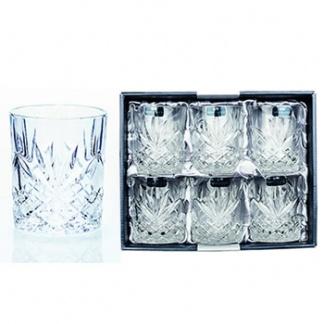 adare-whiskey-glasses-6-set-by-newgrange-living