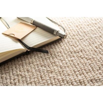 fibre-flooring-northern-ireland-premier-stockist-gallery-image-3