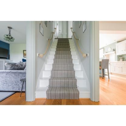 fibre-flooring-northern-ireland-premier-stockist-gallery-image-19