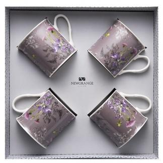 purple-thistle-bone-china-mug-4-set-by-newgrange-living