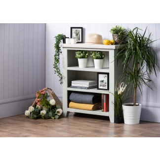 bookcase-low-amalfi-collection-at-teds-interiors-newry