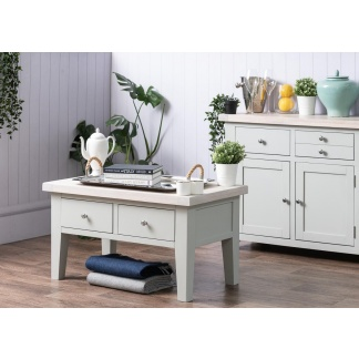 coffee-table-with-2-drawers-amalfi-collection-at-teds-interiors-newry