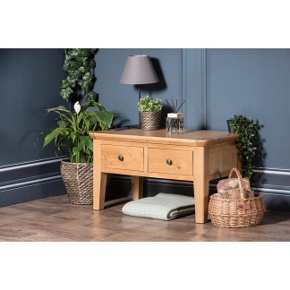 coffee-table-with-2-drawers-lucca-collection-at-teds-interiors-newry