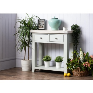 console-table-2-drawer-amalfi-collection-decorated-at-teds-interiors-newry