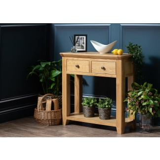 console-table-with-2-drawers-lucca-collection-at-teds-interiors-newry