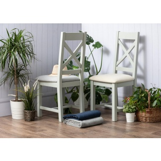 dining-chair-cross-back-fabric-seat-amalfi-collection-at-teds-interiors-newry