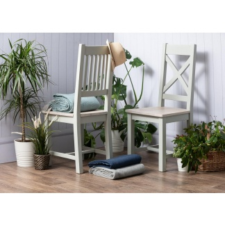 dining-chair-cross-back-wood-seat-amalfi-collection-at-teds-interiors-newry