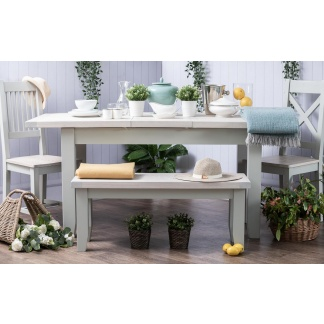 dining-table-extending-1-metre-to-1.4-metres-amalfi-collection-at-teds-interiors-newry