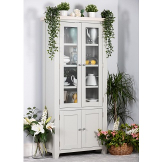 display-cabinet-amalfi-collection-at-teds-interiors-newry