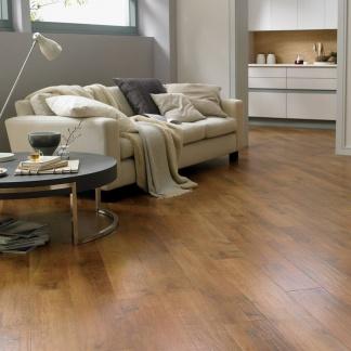 karndean-design-flooring-art-select-collection-at-teds-interiors-newry