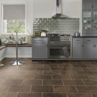karndean-design-flooring-da-vinci-collection-at-teds-interiors-newry