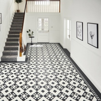 karndean-design-flooring-heritage-collection-at-teds-interiors-newry