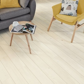 karndean-design-flooring-knight-tile-collection-at-teds-interiors-newry