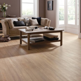 karndean-design-flooring-opus-collection-at-teds-interiors-newry