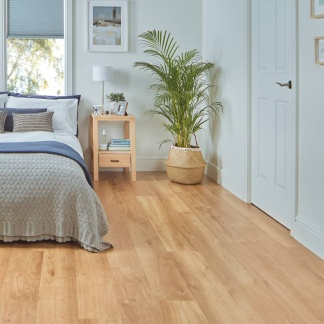 karndean-design-flooring-van-gogh-gluedown-collection-at-teds-interiors-newry