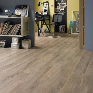 karndean-design-flooring-van-gogh-rigid-core-collection-at-teds-interiors-newry
