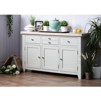 large-sideboard-3doors-and-3-drawers-amalfi-collection-decorated-at-teds-interiors-newry