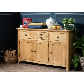 large-sideboard-3-doors-and-3-drawers-lucca-collection-at-teds-interiors-newry