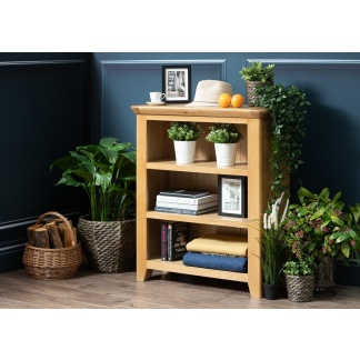 low-bookcase-lucca-collection-at-teds-interiors-newry
