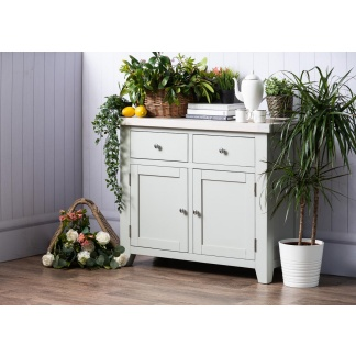 medium-sideboard-2doors-and-2-drawers-amalfi-collection-decorated-at-teds-interiors-newry