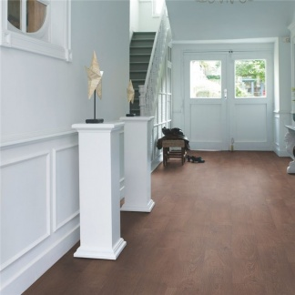 quick-step-laminate-flooring-classic-collection-at-teds-interiors-newry