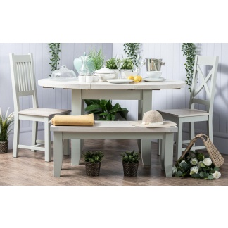 round-dining-table-extending-amalfi-collection-at-teds-interiors-newry