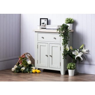 small-sideboard-amalfi-collection-at-teds-interiors-newry