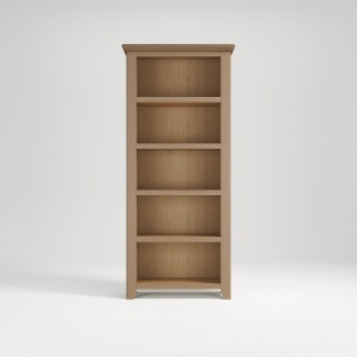tall-bookcase-lucca-collection-at-teds-interiors-newry