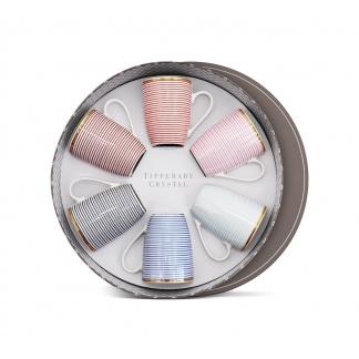 tipperary-crystal-bone-china-mug-set-parallel-lines-at-teds-interiors-newry