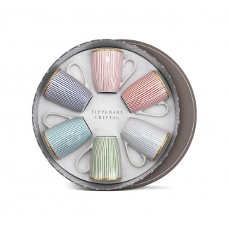 tipperary-crystal-bone-china-mug-set-pinstripe-at-teds-interiors-newry