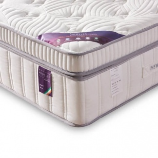 Homelee 2000 Pocket Sprung Mattress at Teds Interiors Newry available in Double Bed Mattress - King Size Bed Mattress - Super King Size Bed Mattress