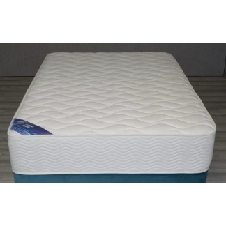 Osteo Care Mattress at Teds Interiors Newry - Pocket Spring Mattress available in Single Bed Mattress - Double Bed Mattress - King Size Bed Mattress - Super King Size Bed Mattress